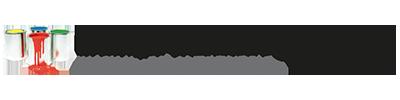lbss_logo